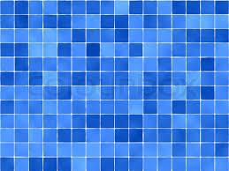kitchen blue tiles texture. Breathtaking Blue Floor Tile Bathroom Texture Kitchen Living Room  Australium Canada Indium Melbourne Image Kitchen Blue Tiles Texture E