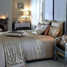 sequin bedding luxury bedding kylie satin sequins and elegant style black sequin bedding king sequin bedding