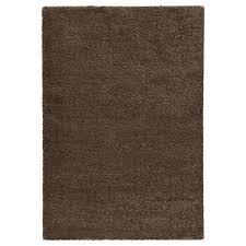 rugs black brown rug light tan area rug green and tan area rugs