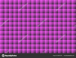 Abstract Background Textures Shades Violet Stock Vector Grynold
