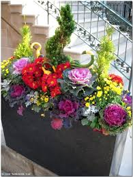 artificial flowers for outside garden artificial flowers