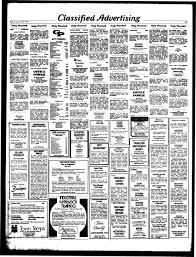 Week of august 22 24 1979 classified