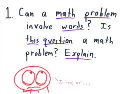 the ldquo word problem rdquo problem math bad drawings 20150128070352 00001