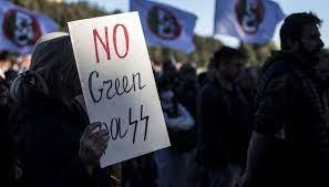 Green pass, sciopero senza fine: per quanto ne avremo
