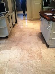 kitchen stone tile kitchen floors gallery home flooring design kitchen flooring vinyl kitchen floor tiles