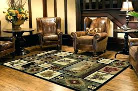 sports themed area rugs country themed area rugs sports themed area rugs sports themed area rugs