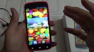 Check out Gionee Elife E3 detailed ...