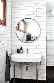 Vintage Bathroom Mirrorsold World Style Mirrors Mirror Cabinet Uk