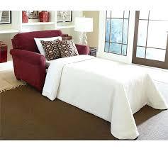 twin size sleeper sofa innovative twin size sleeper sofa chairs with ideas about twin sleeper sofa twin size sleeper sofa