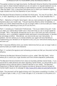 list of great argumentative essay topics in health sample argument essay 1 mesa community college