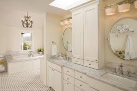 Budgeting For A Bathroom Remodel HGTV - Bathroom cabinet remodel