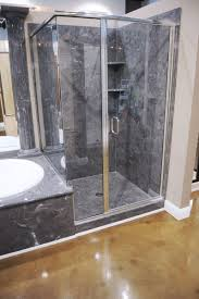 majestic bath cultured marble and glass 33