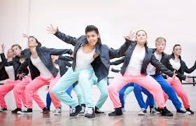 Dance Group How To Start A Dance Team Lovetoknow