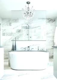 marble subway tile bathroom ideas full size of interior tiles flooring white carrara