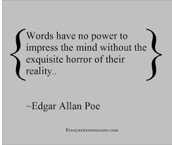 best poe quotes ideas edgar allan poe r tic best 25 poe quotes ideas edgar allan poe r tic tattoos and poem tattoo