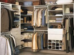 closet organizer ikea easy closets design custom uk
