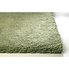 home goods area rugs 5 gallery solid green area rugs home goods area rugs