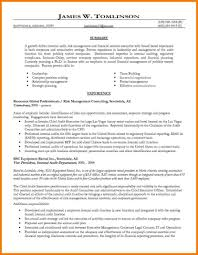 Cover Letter For Audit Trainee Assistant Auditor Cover Letter