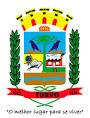 imagem de Turvo Paraná n-8