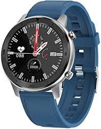 elegantstunning Fashion Dt78 Smart Watch Sports ... - Amazon.com