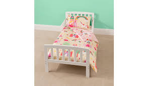 fairy princess bedding sets toddler bedding sets asda beautiful rafferty toddler bed fairy princess cot bed