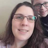 Alyson Keenan - Cook - new london/spicer schools   LinkedIn