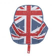 Текстильная вставка в <b>стульчик для кормления Micuna</b> OVO UK ...