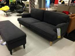 stocksund sofa reviews medium size of sofa series review new at in for household leather