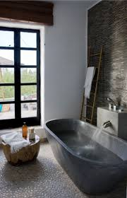 stone baths terrazzo bath apaiser oman bali perth signaturedovegreybathrug sdgbr list bathroom melbourne tiles