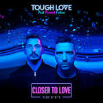 Closer to Love
