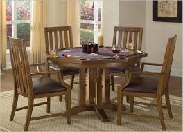 argos round kitchen table andirs setir with leaf elmdon black