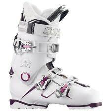 Оборудование для <b>Salomon</b> лыжного туризма - огромный выбор ...