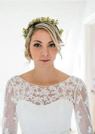 wedding hair and makeup sus awesome makeup and hair styling in london east sus and kent by blush