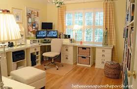 Home Office Furniture Layout For Exemplary Office Furniture Stunning Home Office Layouts And Designs Concept