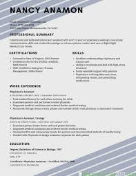 Web Developer Resume Example Emphasis 2 Expanded 17 How To Compose A ...