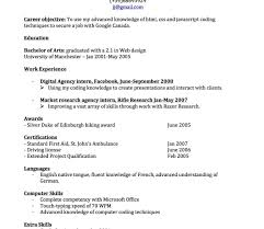 Outstanding Post A Resume Online Model Documentation Template