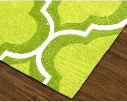 lime green area rug green area rugs green area rugs lime green area rug black and lime green area rug