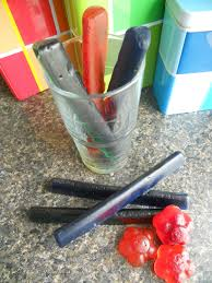 make bathtub crayons that work