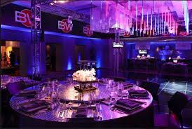By Design Event Decor Themes List Eggsotic Events 7