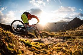 Alberta Downhill <b>Enduro</b> Club - Home | Facebook