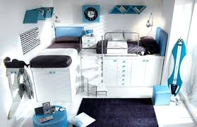 really cool beds for teenagers. Really Cool Beds For Teenagers