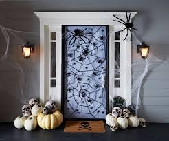 how to make your front door look y this the home designer co
