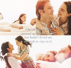 Me Before You Quotes Cool 48 Best Me Before You Images On Pinterest Film Quotes I Am And