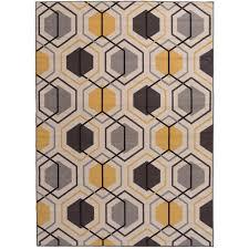 non skid area rugs non slip area rug pad for carpet best non slip area rug