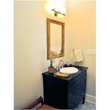 bathroom sink base hand painted sink base by j 1000mm bathroom sink base unit