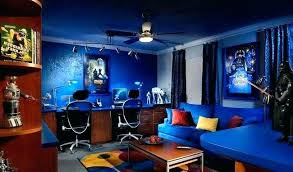 bedroomcomely cool game room ideas. Kids Gaming Room Video Game Ideas For Adults New Design Cool Bedrooms Bedroomcomely R
