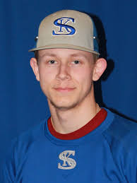 Baseball Q&A with Sterling senior Kyle Smith