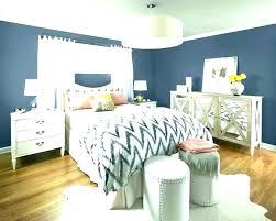 bedroom color ideas grey purple and grey bedroom ideas purple grey bedroom gray bedroom decorating ideas