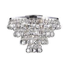 simple but ceiling fan light kit the decoras jchansdesigns small white chandelier forursery uk earrings baby