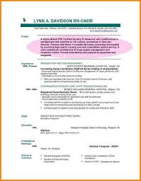 Sample Resume Objective Statement 100 resume objective statement examples men weight chart 20